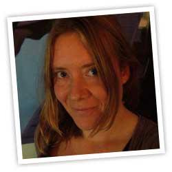 Katie Barlow