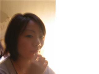 Nanako Sugimoto