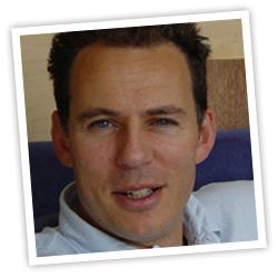 Andrew Ruhemann