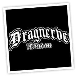 crew_Dragnerve