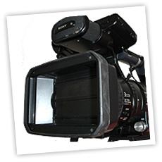 crew_generic camera assistant