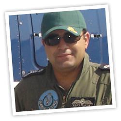 Jordanian pilot 2